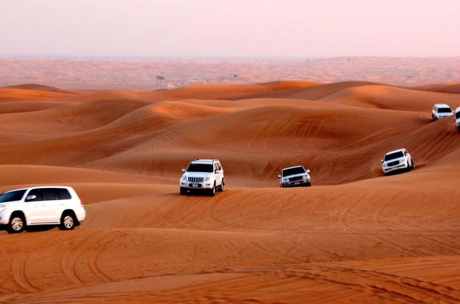 luxury excursions marrakech